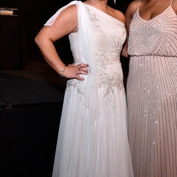 Galina Signature Dresses & Skirts | Great Gatsby Inspired Wedding ...